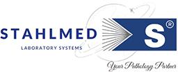 stahlmed logo